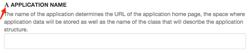 applicationName.png