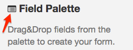 fieldPalette.png