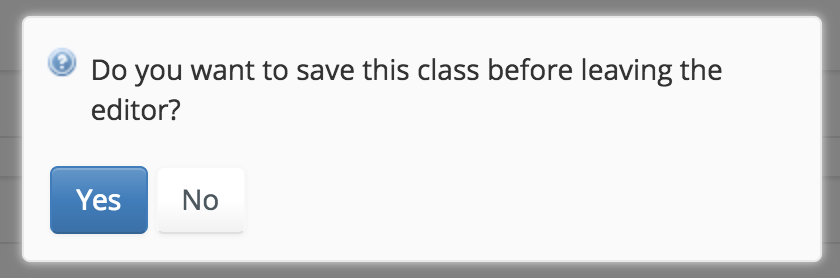 Modal_Actions_Edit_Class_Save.png