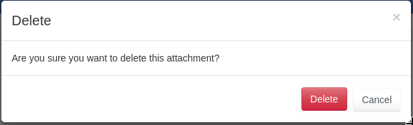 Modal_Attachment_Delete.png
