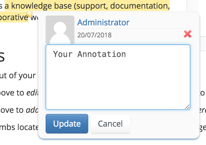 PopOver_Annotations_Edit.png
