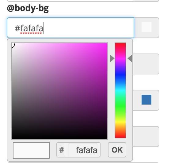 PopOver_FlamingoThemes_Color.png