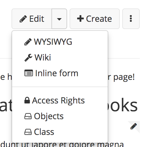PopOver_Flamingo_Menu1_Dropdown.png
