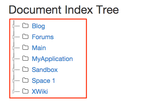 index_documentTree.png