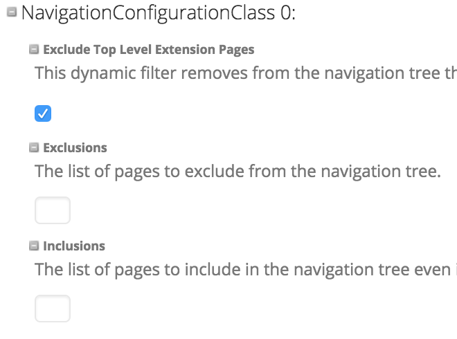 navigationconfiguration_before.png